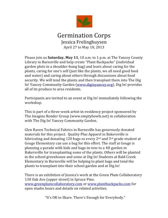 GerminationCorpsinfoeditCLEAN